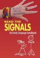 Read the Signals