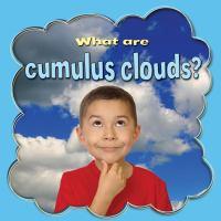 What Are Cumulus Clouds?
