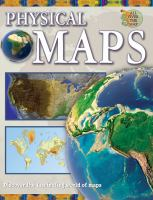 Physical Maps