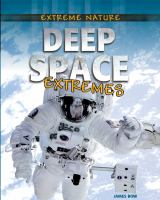 Deep Space Extremes