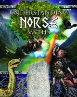 Understanding Norse Myths