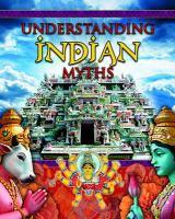 Understanding Indian Myths