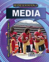 Representation in Media