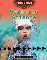 Swimming Science