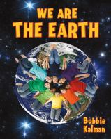 We Are the Earth