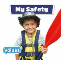 My Safety