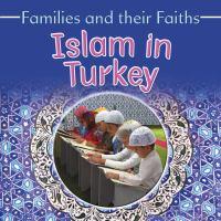 Islam in Turkey