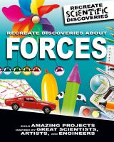 Recreate Discoveries About Forces