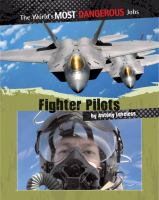 Fighter Pilots