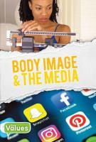 Body Image & the Media