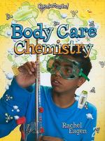 Body Care Chemistry