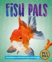 Fish Pals