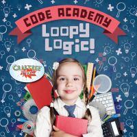 Loopy Logic!