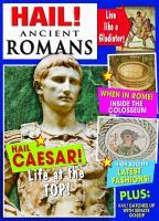 Hail! Ancient Romans