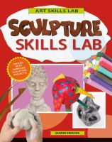 Sculpture Skills Lab