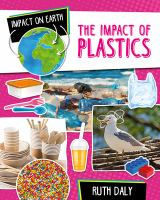 The Impact of Plastics