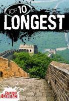 Top 10 Longest
