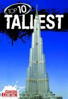 Top 10 Tallest
