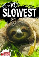 Top 10 Slowest