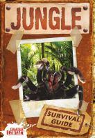 Jungle Survival Guide