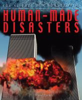 Human-made Disasters