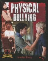Physical Bullying