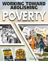 Working Toward Abolishing Poverty