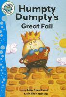 Humpty Dumpty's Great Fall