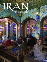 Iran, the People