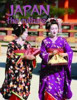 Japan, the Culture