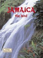 Jamaica, the Land