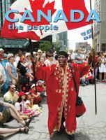 Canada, the People