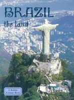 Brazil, the Land