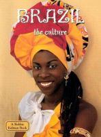 Brazil, the Culture
