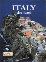 Italy, the Land