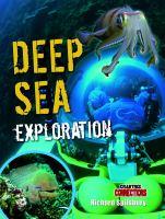 Deep Sea Exploration