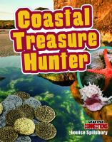 Coastal Treasure Hunter