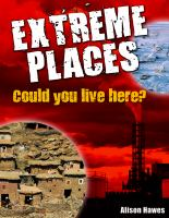 Extreme Places