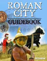 Roman City Guidebook