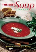 The Bestsoup Cookbook