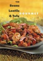The Beans, Lentils & Tofu Gourmet