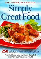 Simply Great Food