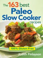 The 163 Best Paleo Slow Cooker Recipes