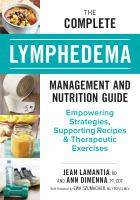 The Complete Lymphedema