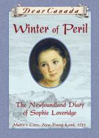 Winter of Peril