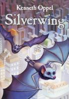 Silverwing
