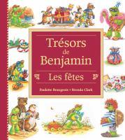 Trésors de Benjamin
