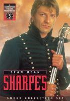 Sharpe's