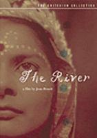 Rumer Godden's The River