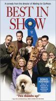 Best in show [videorecording (DVD)]